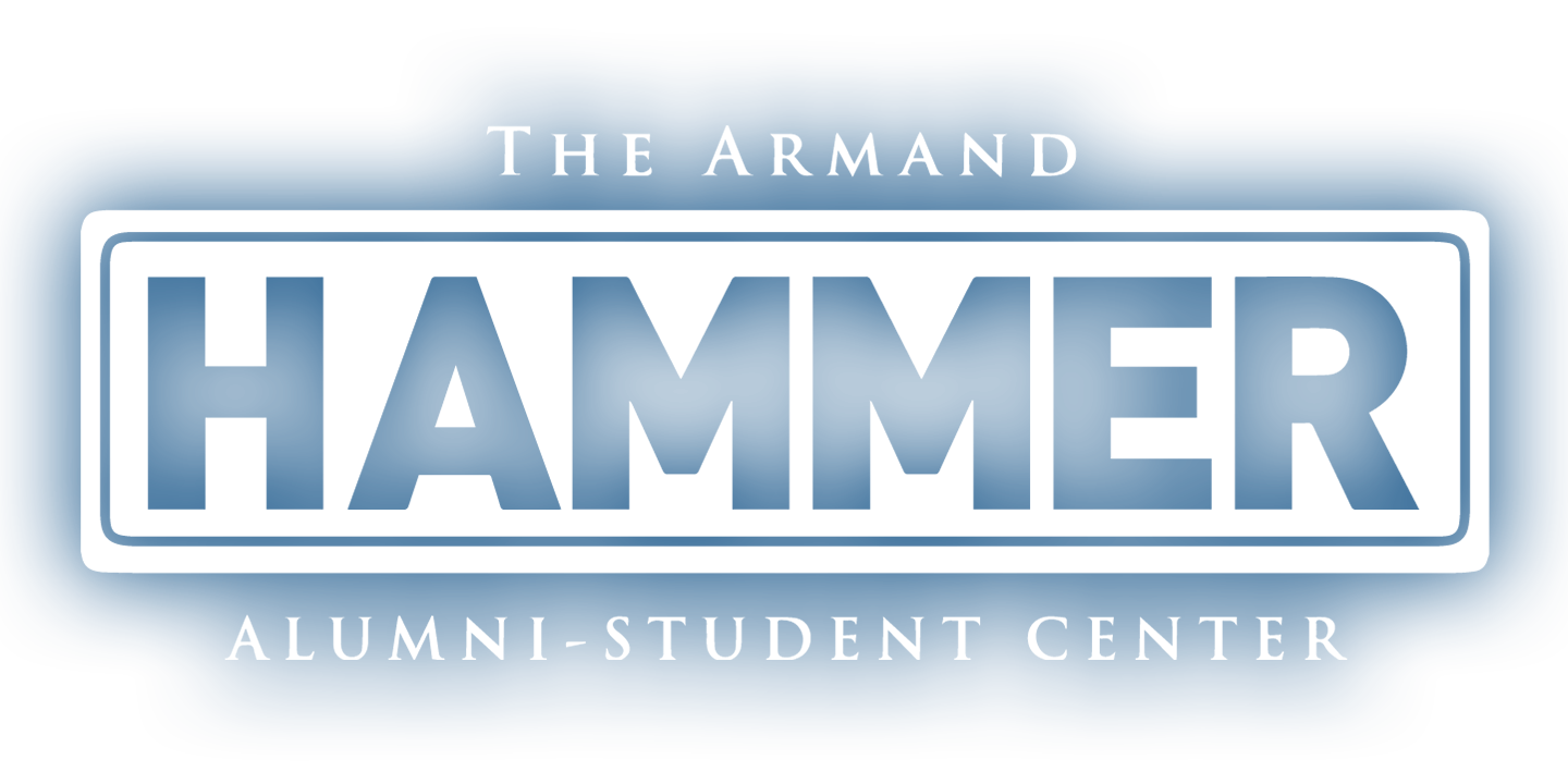 Hammer Center Logo